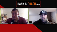 Hank & Coach Season 1 Ep. 2