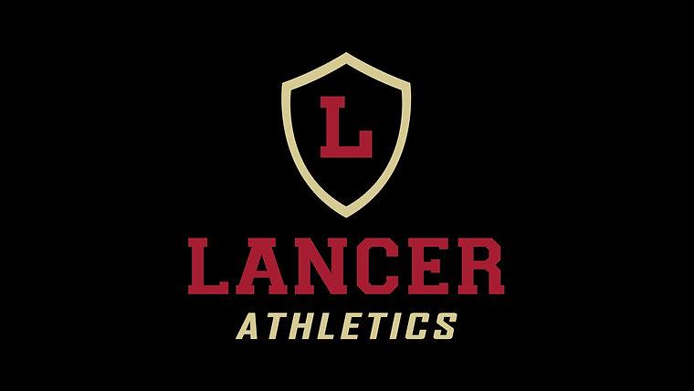 Orange Lutheran Lancers Athletics