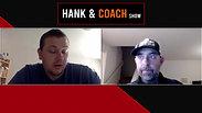Hank & Coach (Pilot)