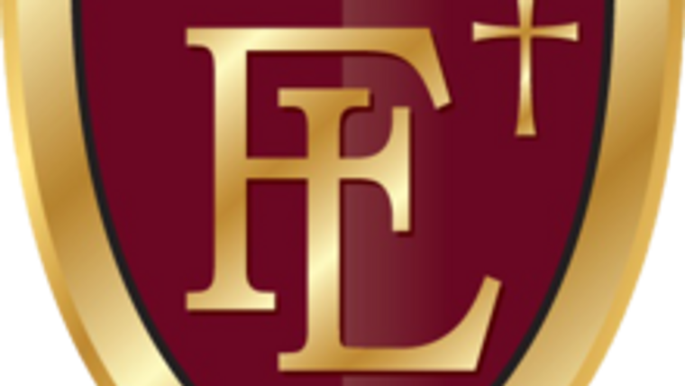 Faith Lutheran Crusaders Hockey