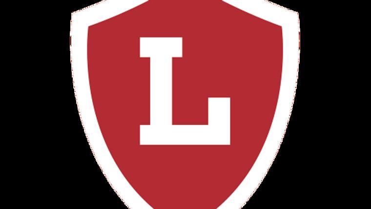 Orange Lutheran Lancers Hockey