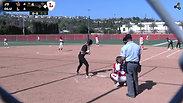 JSerra vs. Orange Lutheran (Softball)