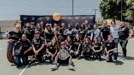 Bresee   Delta   Aeromexico   Backpack Giveaway