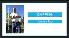Visualise Shot