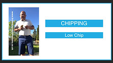 Low Chip