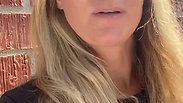 Amy Herman Endorses Paul Herman