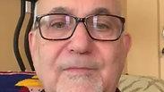 Barry Sarna Endorses Paul Herman