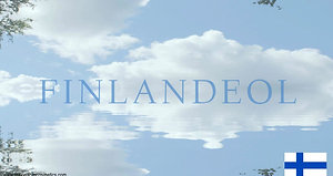 FINLANDEOL web spot 2018