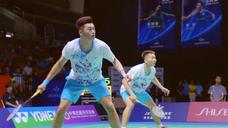 07-2019婕斯盃全明星羽球公開賽