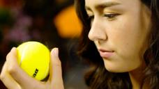 05-2019華國三太子國際男子網球挑戰賽