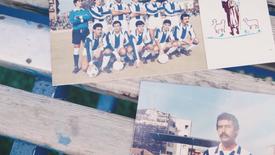 DERBI HISTORICO - CD Leganés / Getafe CF