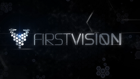 ANIMATION FIRST VISION - MUSIC LOUIS OSSIERE