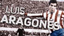 PENALTI 5 ESTRELLAS / Luis Aragonés | Temporada 16-17