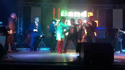 Banda Ece