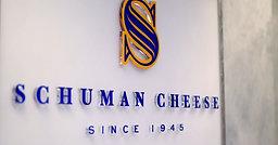 Schuman Cheese Core Value