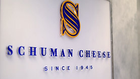 Schuman Cheese Core Value