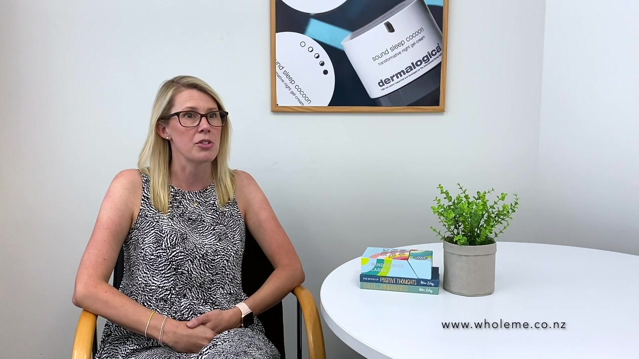 Why Dermalogica choose WholeME over other suppliers?