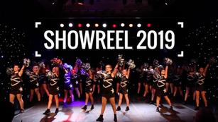 BOP Showreel 2019