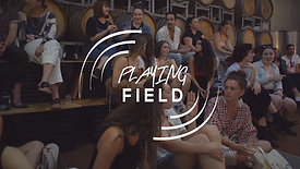 Playing Field Summer Series