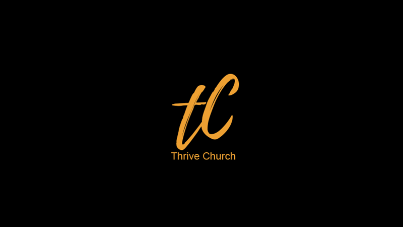 Worship Service Live