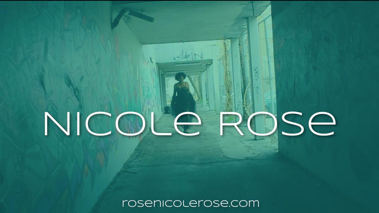 NICOLE ROSE-June 6-28sec
