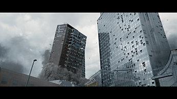 The Quake (Skjelvet).