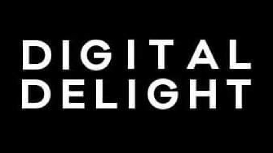 Digital Delight | TV Mounting Services | Smart Home Design | Wifi Solutions