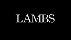 Lambs (2009)