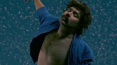 """Winning"" by Dirty Dancing, Music Video"