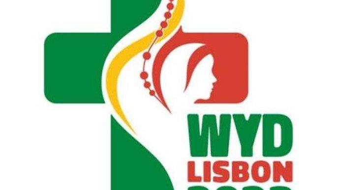 WYD 2023 LISBON