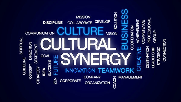 ExecHQ - Company Culture Assessment