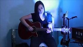 Instrumental Guitar Medley (Featuring Havana - Camila Cabello)