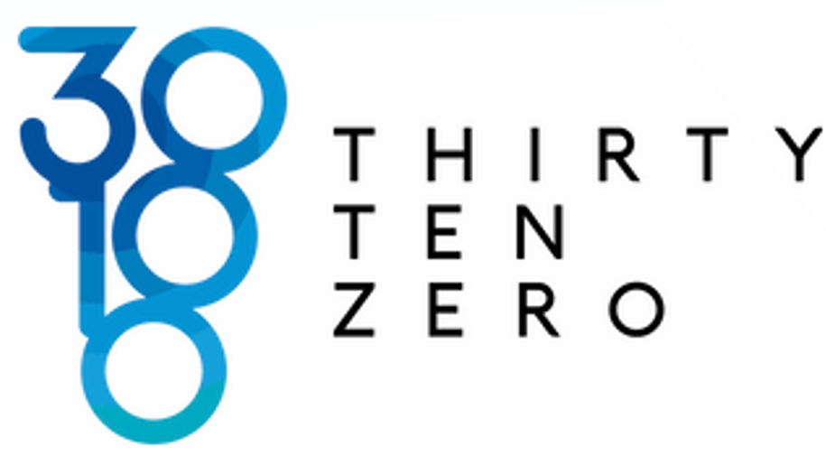 Why does ThirtyTenZero exist?