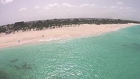 Punta Cana | Richard Emmanuel Studios