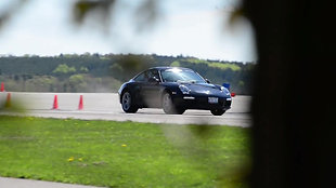 Porsche | Corporate