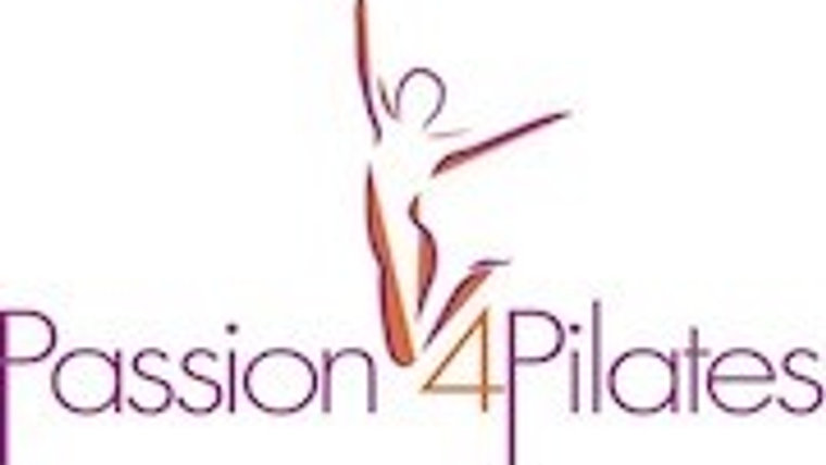 Passion4Pilates