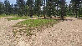 FMA Campground