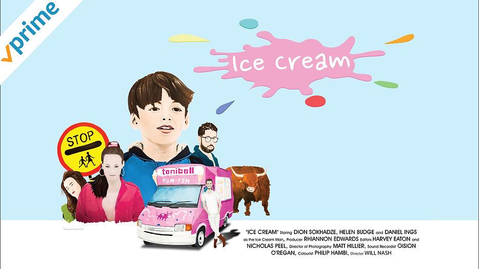 ice cream trailer 2
