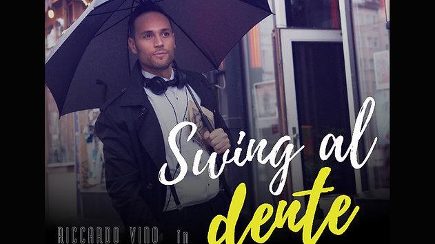Swing al dente_Promo