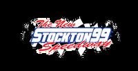 Gunslingers Wing Sprint Car Series, California Hard Tops Association, & Legends of Kearney