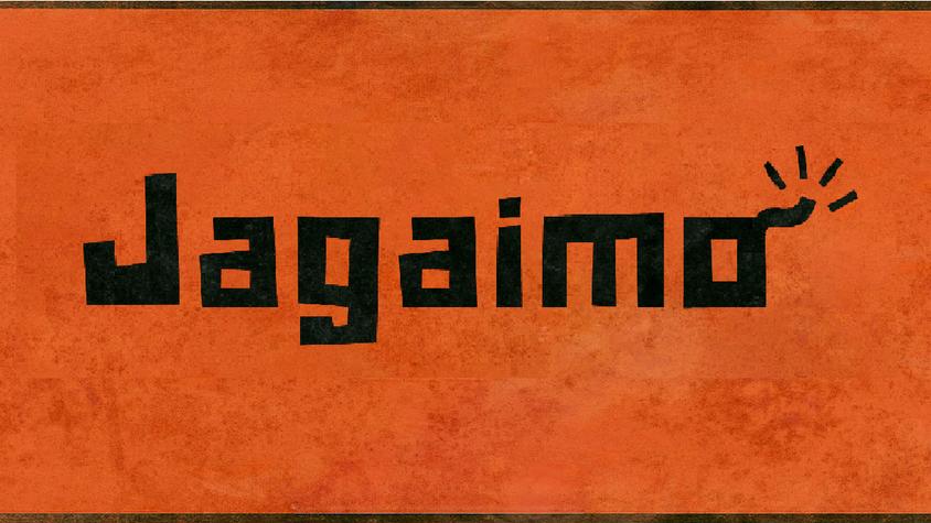 Jagaimo Trailer