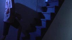 Stairway- Ava