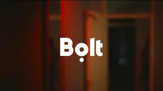 BOLT 'Where to'