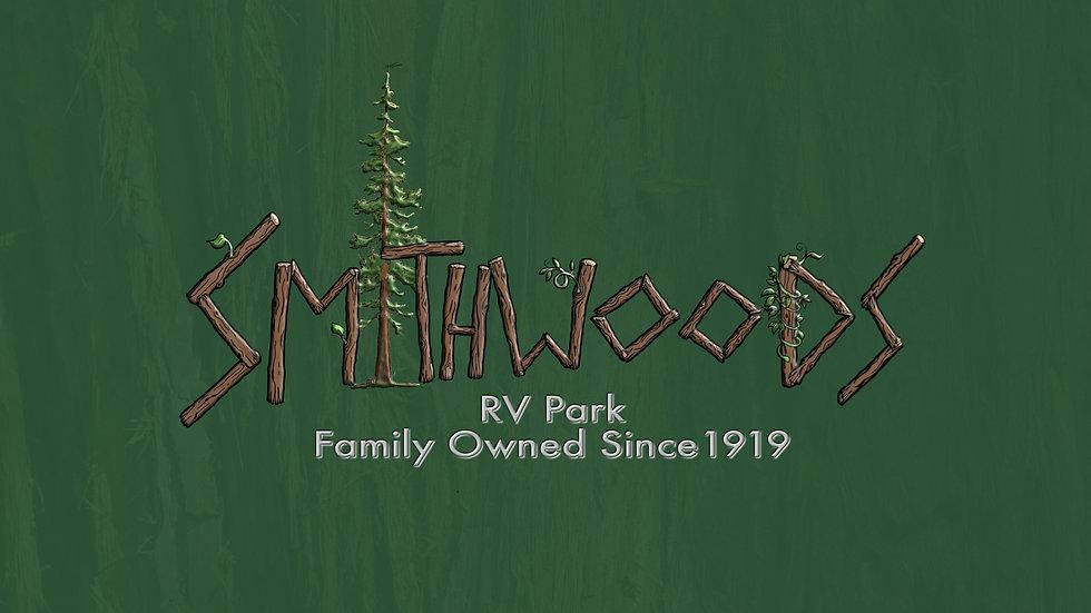 Smithwoods RV Low Res - HD 1080p
