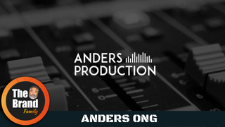 Anders Ong Productions