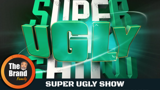 Vince Russo Presents: SuperUglyShow