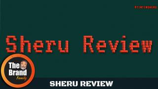 Sheru Review