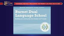 1_Burnet Dual Language