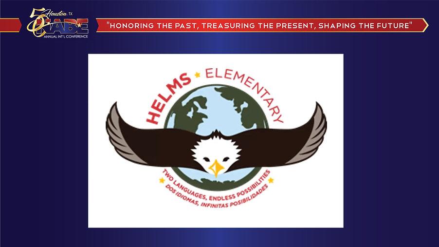 Helms Elementary