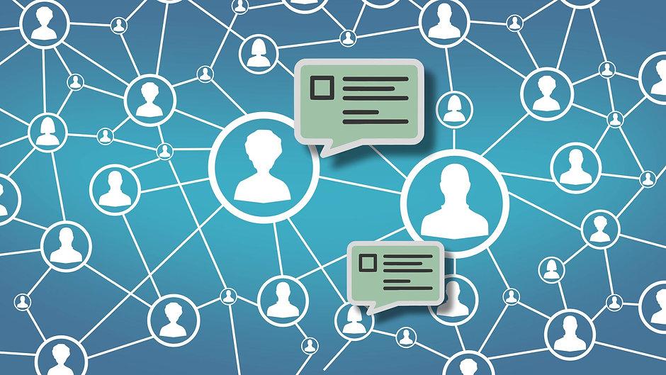Первое представление Цифровой платформы ЖКХ